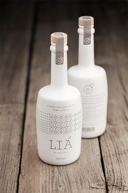 lia bottle